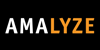 Amalyze Logo