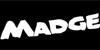 madge logo