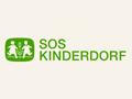 sos-kind