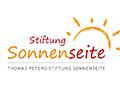 Stiftung Sonnenseite