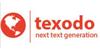 Texodo Logo