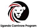 Uganda Carnivore Program