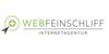 webfeinschliff-small