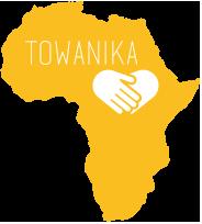 towanika