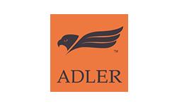 Adler Werbegeschenke