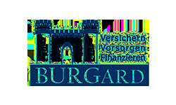 Burgard Versicherungen