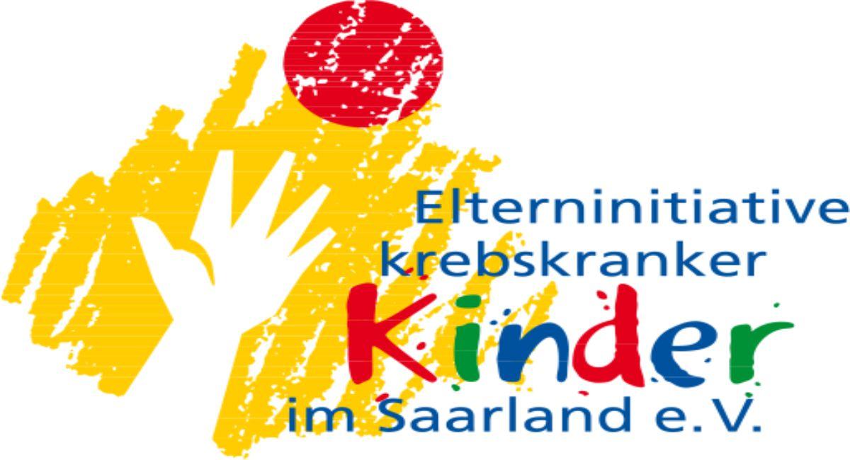 Kinderkrebshilfe Saar