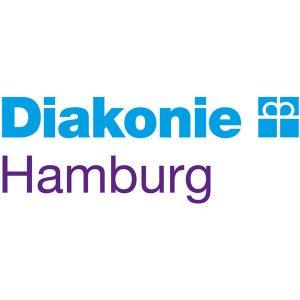 betrunken_gutes_tun_diakonie_hamburg