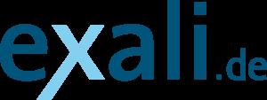 exali.de Logo