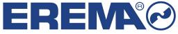 EREMA Engineering Maschinen und Anlagen GmbH