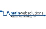 mainwebsolutions