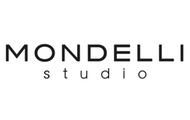 Mondelli Studio