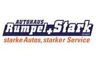 Rumpel + Stark Autohaus