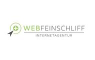 Webfeinschliff