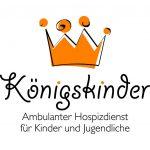 Kinderhospiz Königskinder Münster