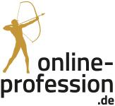 Online-Profession GmbH, Online-Marketing Agentur Münster
